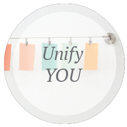 Unify-YOU