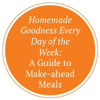 homemade-goodness